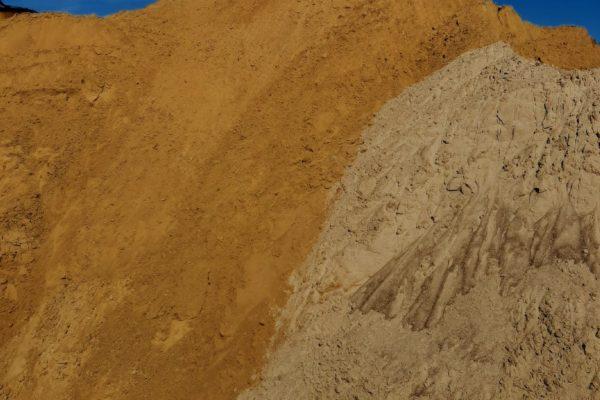 sprzedaż piasku podsypkowego i płukanego ( do 0,4 ) , sprzedaż