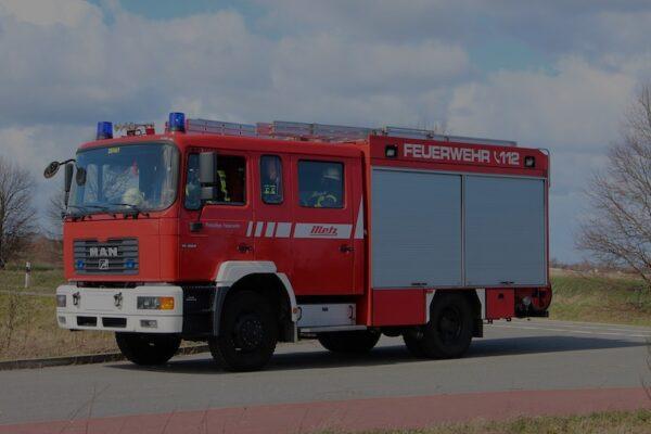 budowa dróg przeciwpożarowych , usługi budowy dróg