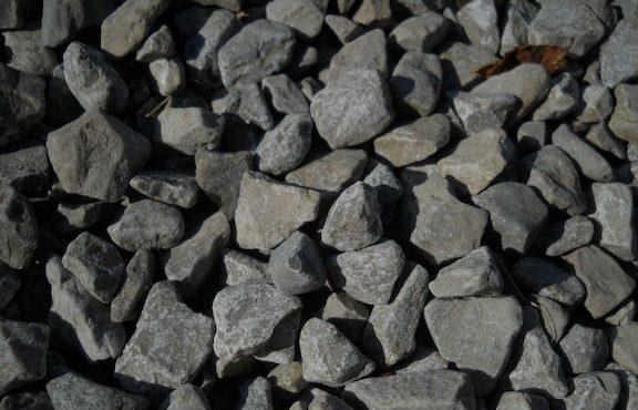 sprzedaż żużlu gruzu betonowego gruz betonowy żużel